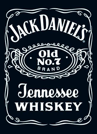 Anonymous-jack-daniels-label-5000384_medium