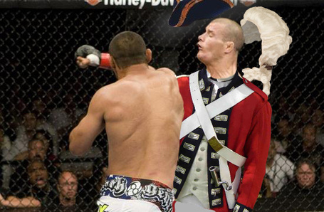 Bisping-redcoat_medium