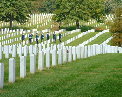 Washington-dc-arlington-national-cemetery-s_medium