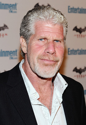Ron-perlman_medium