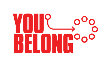 Youbelong_logo_red_medium