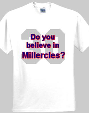 Millerss_medium