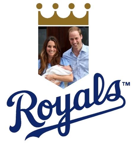Royals_medium