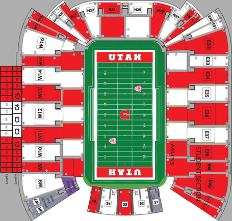 Rice-eccles-seating-map1_medium
