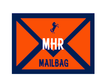 Mile_high_report_mailbag__2__medium
