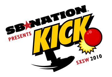 Kick-sxsw_medium