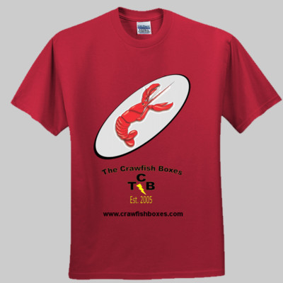 T-shirt_medium