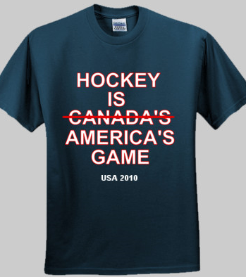 Hockey_is_america_medium