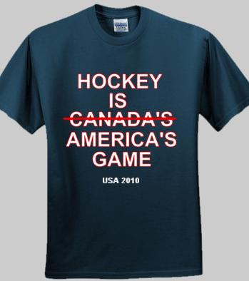 Hockey_is_america_medium