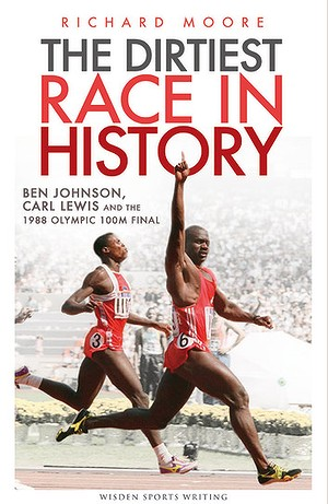 The Dirties Race in History, by Richard Moore