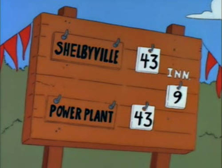 Simpsons-scoreboard_medium