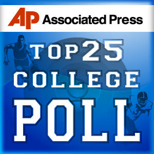 Ap-poll_medium