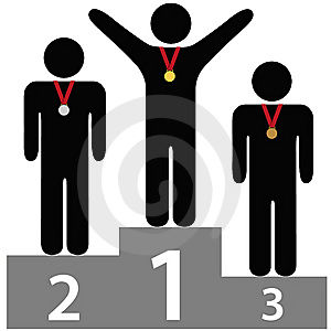 Winners-first-second-third-place-awards-podium-thumb7258727_medium