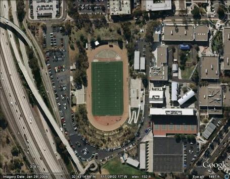 Balboa_stadium_today_medium