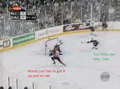 Arnott2000_15