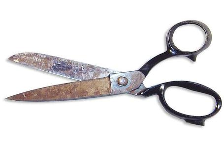 Scissors_medium