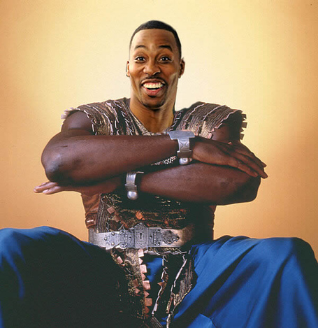 Kazaam_medium