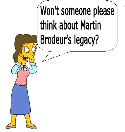 Legacy_medium