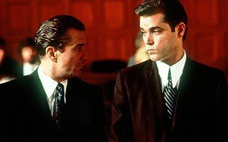 Goodfellas_medium