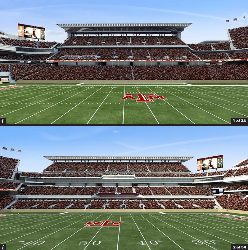 Kyle-field-renderings