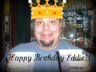 Eddiebirthday2_medium