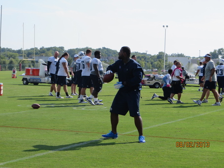 Training_camp_114_medium