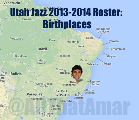 Jazz_roster_2013_2014_birthplaces_-_south_america_medium