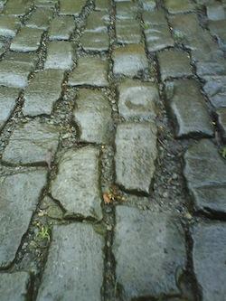 Stones_medium