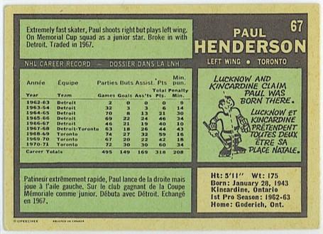 Henderson712_medium