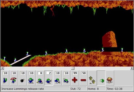 Lemmings_medium