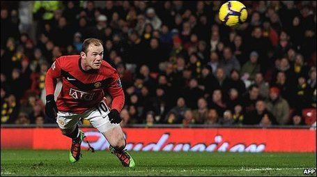 Rooney_header_medium