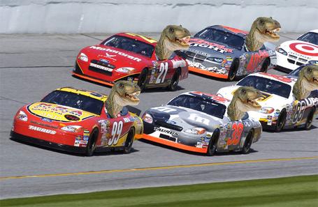 Dinosaur_racecars_medium