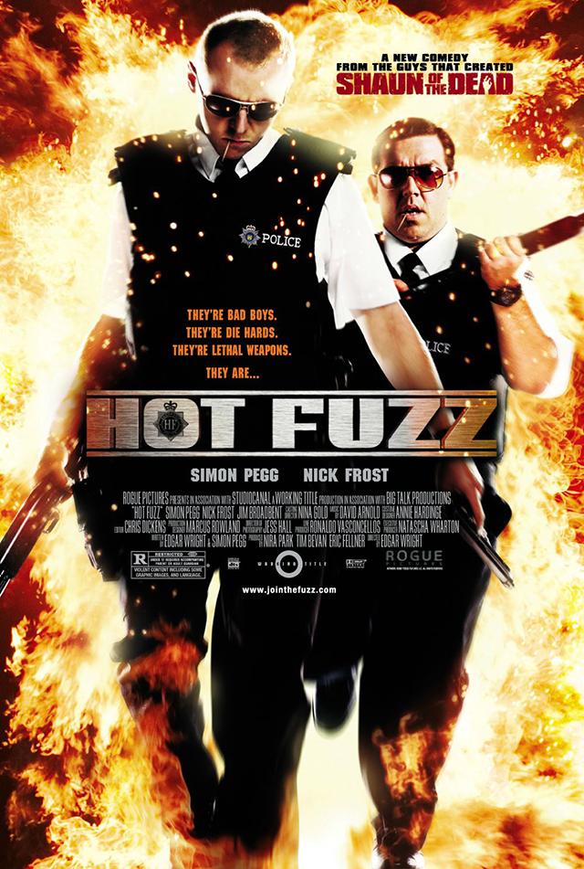 Hottfuzz1_640