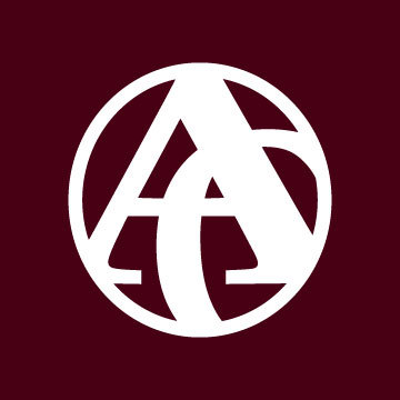 Aggieland Outfitters logo