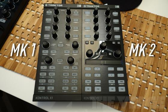 Kontrol-x1mk2-2