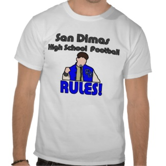 San_dimas_high_school_football_rules_shirt-r5ea1caf4fd0e4f28b49b13f6314ad0d2_804gs_324_medium