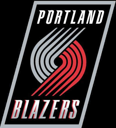 Portland_medium
