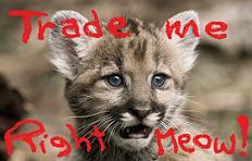 Panthers_small_medium