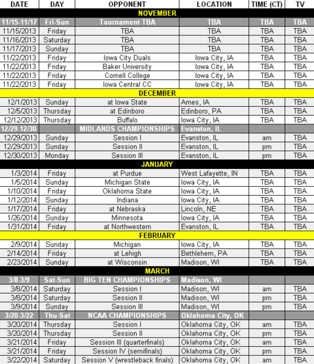 2013_14_iowa_wrestling_schedule_medium