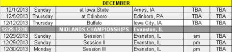 2013_14_iowa_wrestling_schedule_-_december_medium