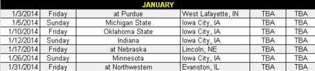 2013_14_iowa_wrestling_schedule_-_january_medium