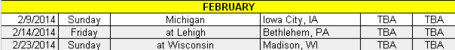 2013_14_iowa_wrestling_schedule_-_february_medium