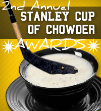 Stanley_cup_of_chowder_award_medium