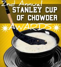Stanley_cup_of_chowder_award_medium