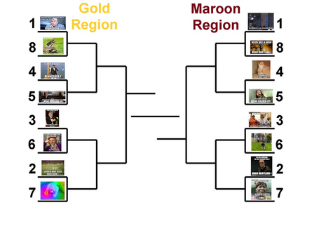 Meme_bracket_medium
