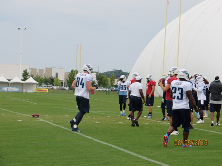 Training_camp_056_medium