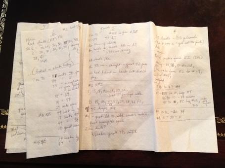 Notes_medium