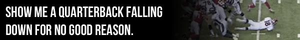 Fallingqb_medium