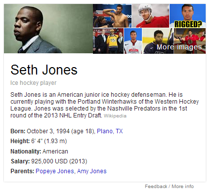 Seth_jones_google_result_medium