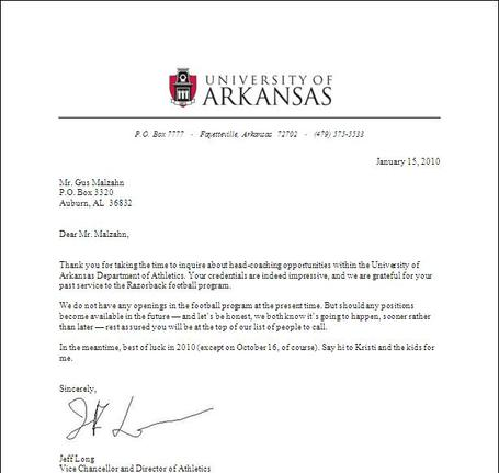 Arkansas_letter_medium